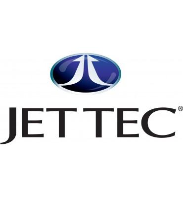 Jet Tec KY120 Remanufactured Kyocera TK-120 Black laser toner cartridge