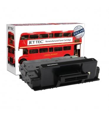 Jet Tec ink cartridges