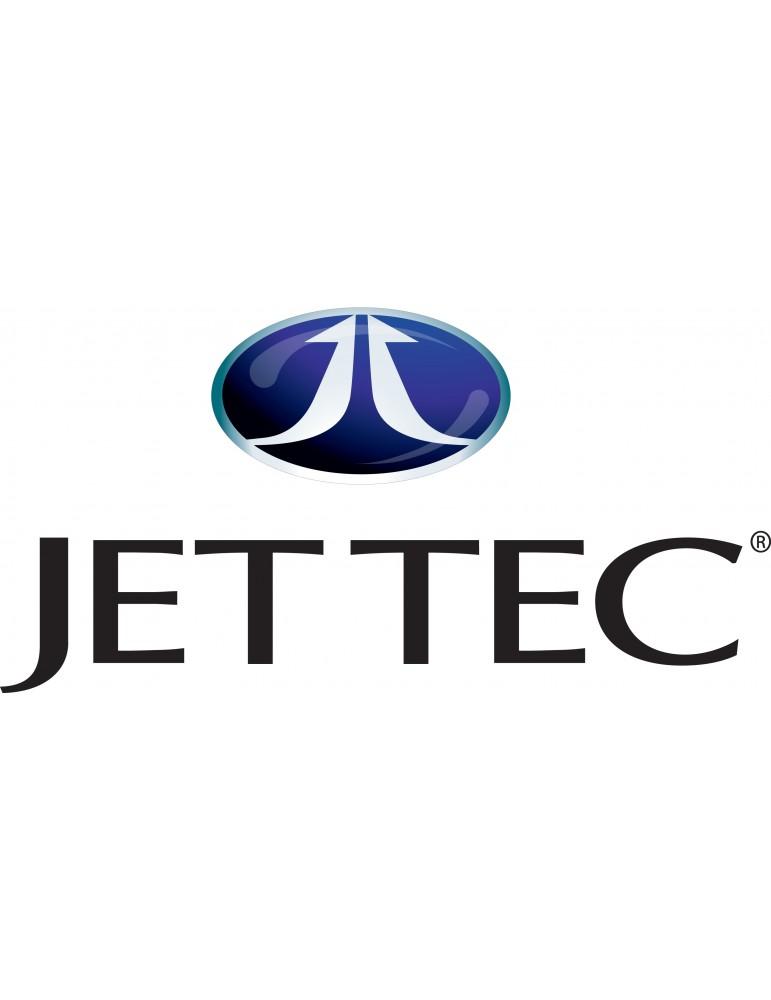 Jet Tec D2360 Remanufactured Dell 593-11168 Black High Capacity laser toner cartridges