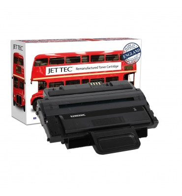 Jet Tec L260 Remanufactured Lexmark E260A11E laser toner cartridges