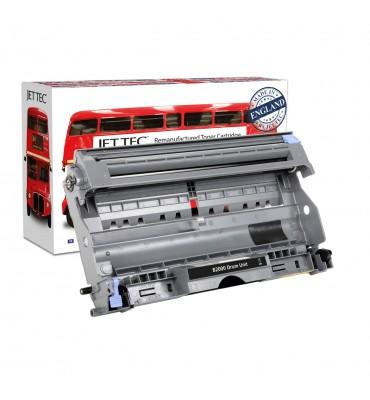 Jet Tec printer cartridges