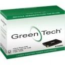 GreenTech RT00682 remanufactured Xerox 106R00682 yellow laser toner cartridges