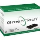 GreenTech RT00684 remanufactured Xerox 106R00684 black laser toner cartridges