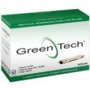 GreenTech RT0149 remanufactured Epson S050149 black laser toner cartridges