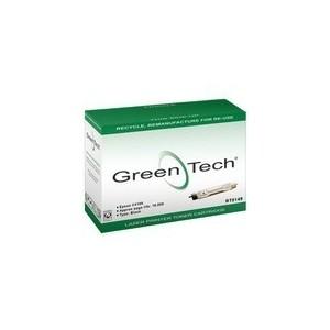 GreenTech RT0149 remanufactured Epson S050149 black laser toner cartridges