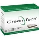 GreenTech RT0188B remanufactured Konica Minolta 1710188 004 black laser toners