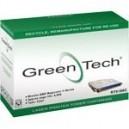 GreenTech RT0188C remanufactured Konica Minolta 1710188 003 cyan laser toners