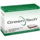 GreenTech RT0188M remanufactured Konica Minolta 1710188 002 magenta laser toners