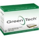 GreenTech RT0188Y remanufactured Konica Minolta 1710188 001 yellow laser toners