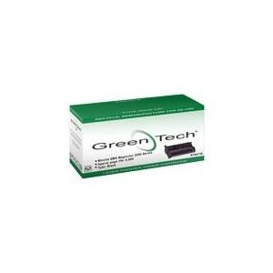 GreenTech RT0471B remanufactured Konica Minolta 1710471 001 black laser toners