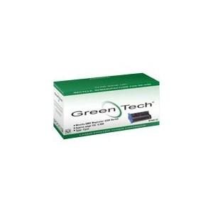 GreenTech RT0471C remanufactured Konica Minolta 1710471 004 cyan laser toners
