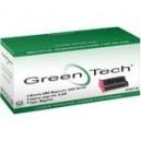 GreenTech RT0471M remanufactured Konica Minolta 1710471 003 magenta laser toners