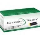GreenTech RT0471Y remanufactured Konica Minolta 1710471 002 yellow laser toners