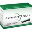 GreenTech RT0520 remanufactured Konica Minolta 1710520 001 laser printer drum unit
