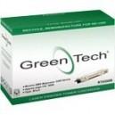 GreenTech RT0550B remanufactured Konica Minolta 1710550 001 black laser toners