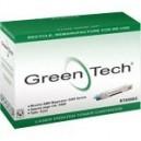 GreenTech RT0550C remanufactured Konica Minolta 1710550 004 cyan laser toners