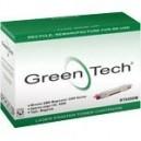 GreenTech RT0550M remanufactured Konica Minolta 1710550 003 magenta laser toners