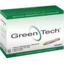 GreenTech RT0550Y remanufactured Konica Minolta 1710550 002 yellow laser toners