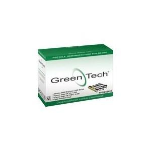 GreenTech IMP2000 remanufactured Brother TN2000 DR2000 black laser printer drum unit
