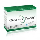 GreenTech IMP4000 remanufactured Brother TN4100 DR4000 black laser printer drum unit