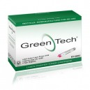GreenTech IMP5500 remanufactured Brother TN5500 DR5500 black laser printer drum unit