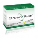 GreenTech IMP6000 remanufactured Brother TN6600 DR6000 black laser printer drum unit