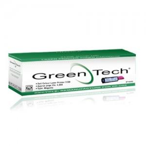 GreenTech RPQMS2300 remanufactured Konica Minolta 1710517 005 1710517 008 1710517 007 1710517 006 laser toners