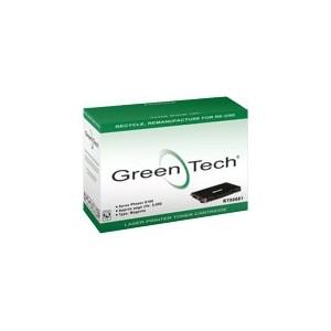 GreenTech RT00681 remanufactured Xerox 106R00681 magenta laser toner cartridges