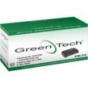 GreenTech RTML1210 remanufactured Samsung ML 1210D3 black laser toner cartridges