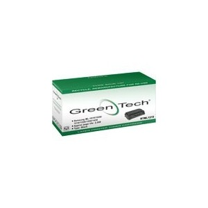 GreenTech RTML1210 remanufactured Samsung ML 1210D3 black laser toner cartridges