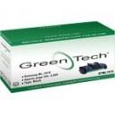 GreenTech RTML1610 remanufactured Samsung ML 1610D2 black laser toner cartridges