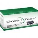 GreenTech RTML1710 remanufactured Samsung ML 1710D3 black laser toner cartridges