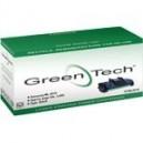 GreenTech RTML2010 remanufactured Samsung ML 2010D3 black laser toner cartridges