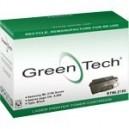 GreenTech RTML2150 remanufactured Samsung ML 2150D8 black laser toner cartridges