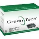 GreenTech RTML2250 remanufactured Samsung ML 2250D5 black laser toner cartridges