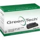 GreenTech RTML2550 remanufactured Samsung ML 2550DA black laser toner cartridges