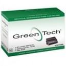 GreenTech RTQ1338A remanufactured HP Q1338A black laser toner cartridges