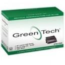 GreenTech RTQ1339A remanufactured HP Q1339A black laser toner cartridges
