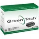 GreenTech RTQ2610A remanufactured HP Q2610A black laser toner cartridges