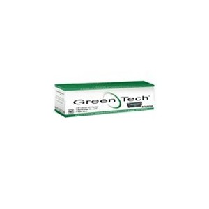 GreenTech RTQ2612A remanufactured HP Q2612A black laser toner cartridges