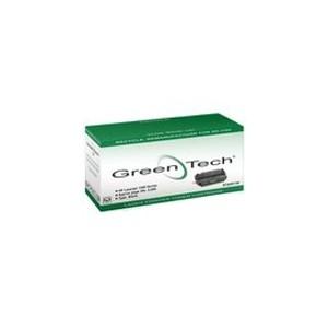 GreenTech RTQ2613A remanufactured HP Q2613A black laser toner cartridges