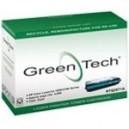GreenTech RTQ2671A remanufactured HP Q2671A cyan laser toner cartridges