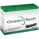 GreenTech RTQ2673A remanufactured HP Q2673A magenta laser toner cartridges