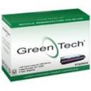 GreenTech RTQ2683A remanufactured HP Q2683A magenta laser toner cartridges