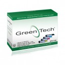 GreenTech RPC1100 remanufactured Epson S050190 S050189 S050188 S050187 laser toner cartridges