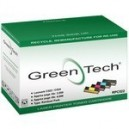 GreenTech RPC522 remanufactured Lexmark 00C5222KS CS MS YS laser toner cartridges