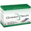 GreenTech RPC900 remanufactured Epson S050100 S050099 S050098 S050097 laser toner cartridges