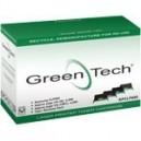 GreenTech RPCLP600 remanufactured Samsung CLP K600A C600A M600A Y600A laser toner cartridges
