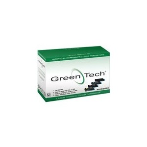 GreenTech RPOKI3100C remanufactured Oki 42804516 42804515 42804514 42804513 laser toners