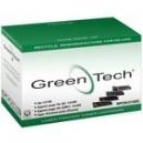 GreenTech RPOKI3100D remanufactured Oki 42126644 42126643 42126642 42126641 laser printer drum unit